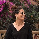 Bharti M | Content Creator