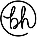 BH Cosmetics Germany