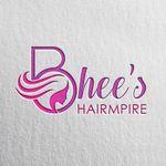 Bhees Hairmpire