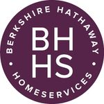BHHS California Realty