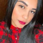 Dra. Bianca Santana