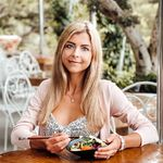 Bianca Zapatka | Vegan Food