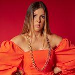 Beatriz Souza M.