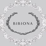 Bibiona