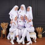 BIDAN PERAWAT INDONESIA