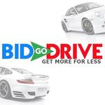 BidGoDrive