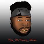 Big_Mo_Media