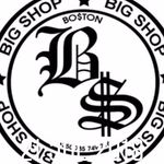 Big shop boston +250788304587