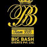 Big Bash