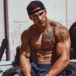 Logan I Fitness & Life Coach