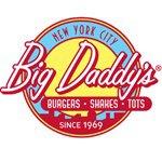 Big Daddy's NYC