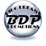 Bigg Dreams Promotions