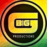 bigG Productions