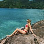 Fabiana Santos 🌻