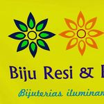 Biju Resi