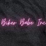 Biker Babe Inc