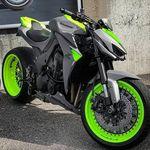 Bikes   Bikers   Motorcycle