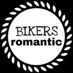 bikers romantic