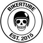 bikertube