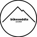 bikesaddle l Bike page 🚲