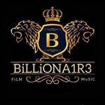 ♥️♾ BILLIONA1R3 🇦🇿🇹🇷 Satılır