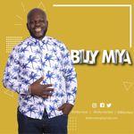 Billy Miya 🇰🇪