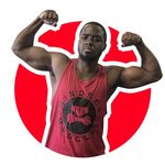 Billy Morehead   Fitness Coach
