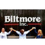Biltmore Construction Inc.