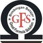 BIMBEL GFS