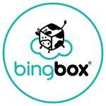 BingBox. SA