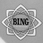 Bing Surf Shop