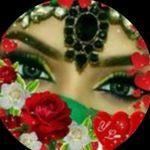 Bint Al Yemen