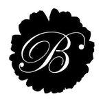 BIOXIDEA® Official