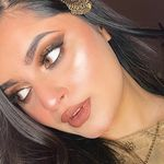 Makeup by bisma ✨
