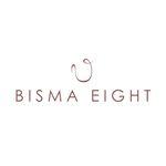 Bisma Eight Hotel & Villas