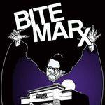 BITE MARX