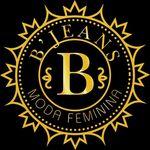 B'jeans Moda Feminina
