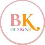 BK Designs