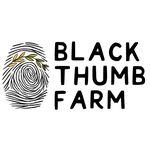 Black Thumb Farm
