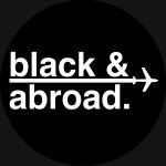 Black & Abroad®