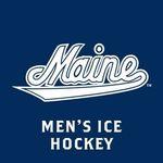 Maine Ice Hockey
