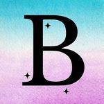 #BlackInfluencers + Creatives