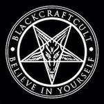 Blackcraft Australia