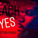 BlackEyesProductionFrance