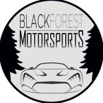BlackForest_Motorsports