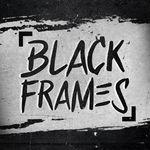 Black Frames Lab