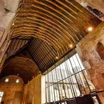 Blackfriars Priory