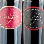 BlackJack Is Red 🍷