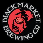 Black Market Brewing Co.