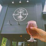 Black Oak Kitchen + Drinks
